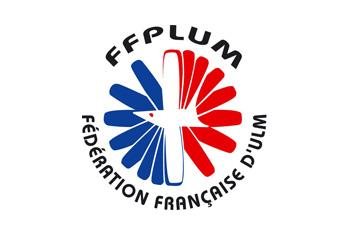 FFPLUM – Fédération Française d'ULM