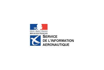 SIA – Service de l'information aéronautique