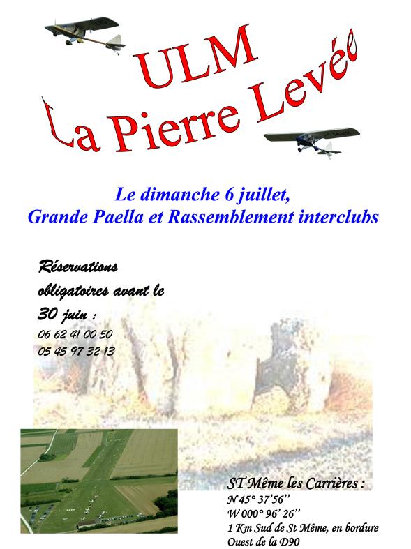 paella-2014-export