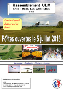 Rassemblement-ULM-2015-3-1